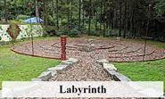 Labyrinth_185x
