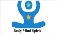 Mind-Body-Spirit_185xjpg