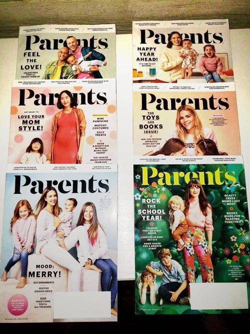 Parents-Magazine-pic_500x