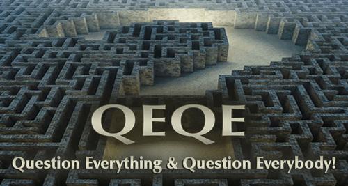 QEQE_500x