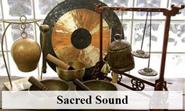 Sacred-Music_185x