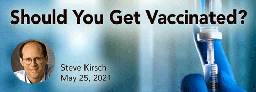 Should-You-Get-Vaccinated_500x
