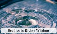 Studies-in-Divine-Wisdom_185x