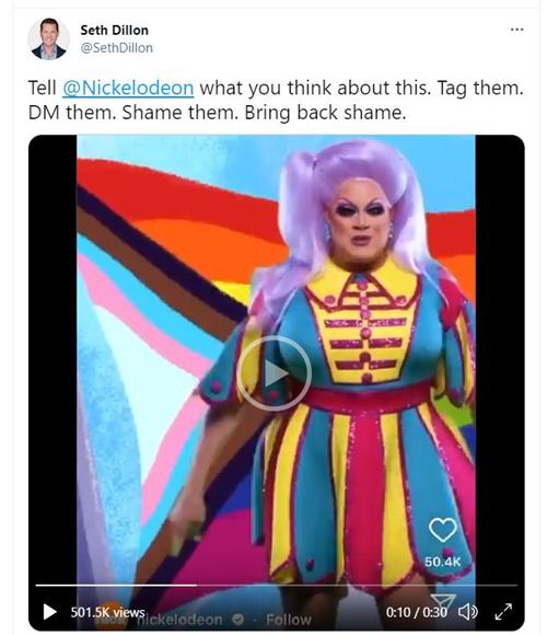 Tweet-about-Nickelodeon-5_500x