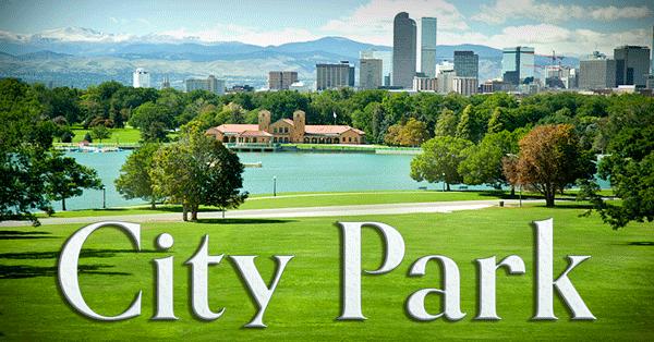 City-Park_Banner_600x