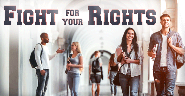 Fight-for-your-rights-Banner-600xb
