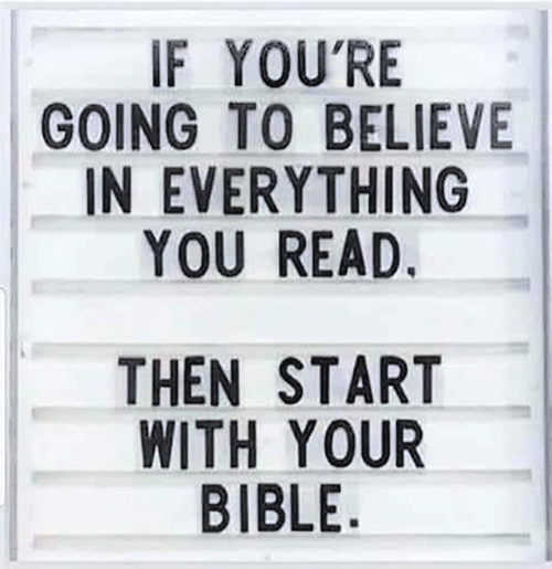 Marquis-sign---If-you-believe-everything-you-read_500xe