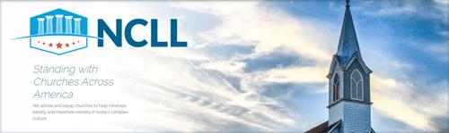 NCLL-banner-2-500x