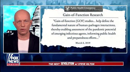 Steve-Hilton---Gain-of-Function_500xa