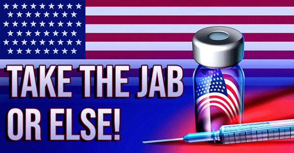 Take-the-Jab-or-Else_Banner_600xa
