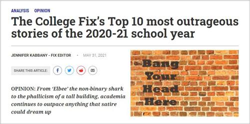 The-College-Fix's-Top-Ten_500x