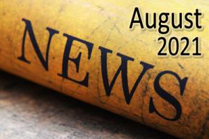 2021_08_Aug_News-tile