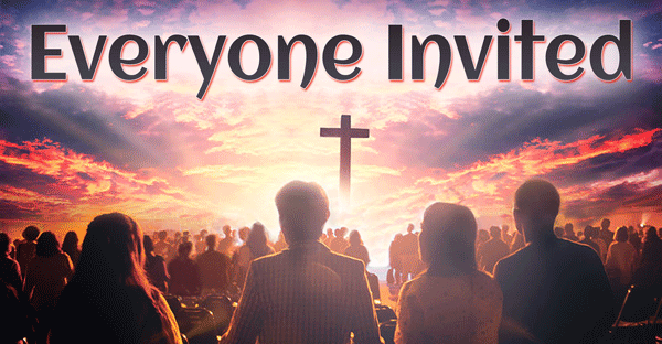 Everyone-Invited_Banner_FINAL_600x