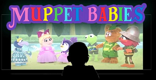 Muppet-Babies-BANNER_FB_600x