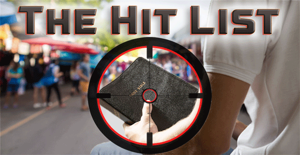 The-Hit-List-Banner