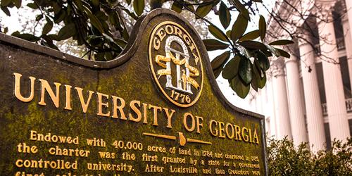 Univ-of-Georgia-2