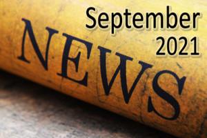 2021-09-Sept-Newsletter-Tile