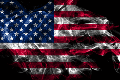 American-Flag_400x
