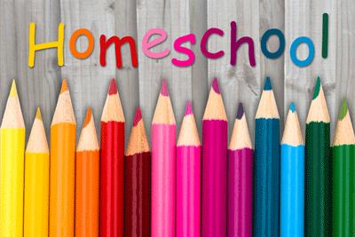 Homeschool-kids_400x