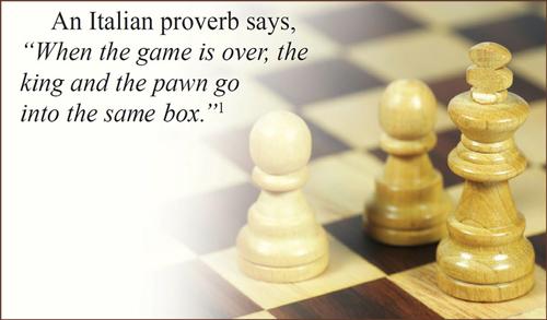 Italian-Proverb-framed_b