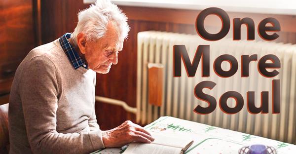Older-Man-Sitting-at-Table_BANNER_600xb