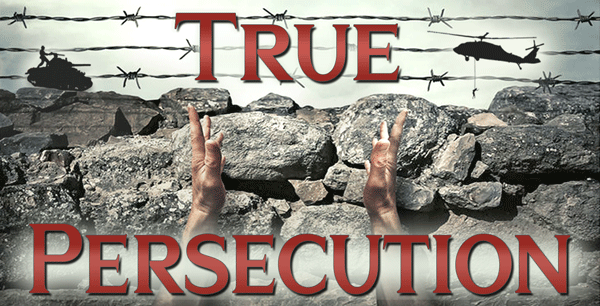 True-Persecution_600xe