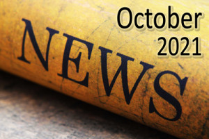 2021_10_Oct_News-Tile